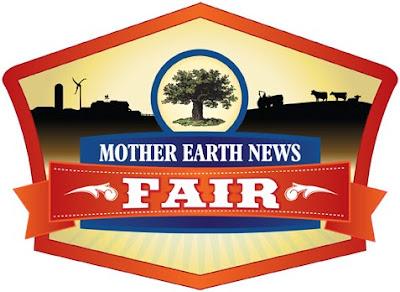MEN-Fair-Logo-4C[1]