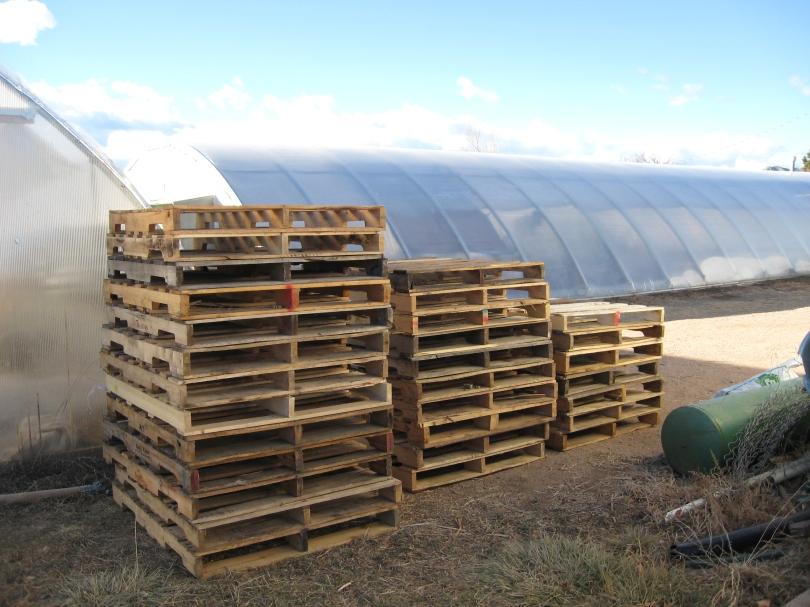 Greenhouse Plant Bench Plans,Basement Utility Shelves Plans,Vertical ...
