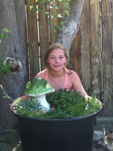 jade  gnome garden winner 2013 #2