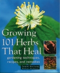 growing101hth