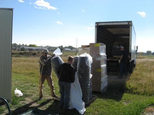 2014 supplies arrive 002