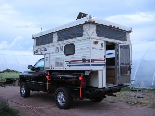 camper 020