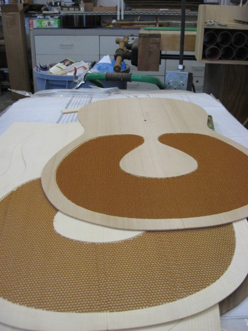 pro mix delivery luthier interview 001