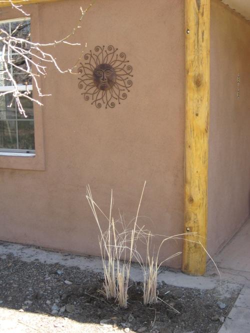 doorstep gardens 004