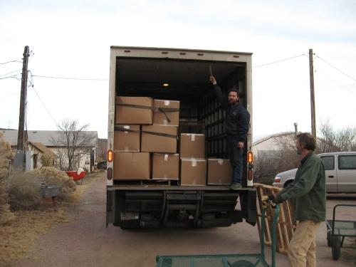 seed shipment 2015 003
