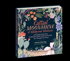 CattailMoonshine_3D (2)