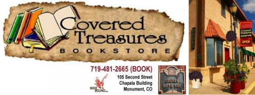 covered-treasures