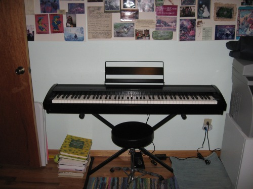 piano-025