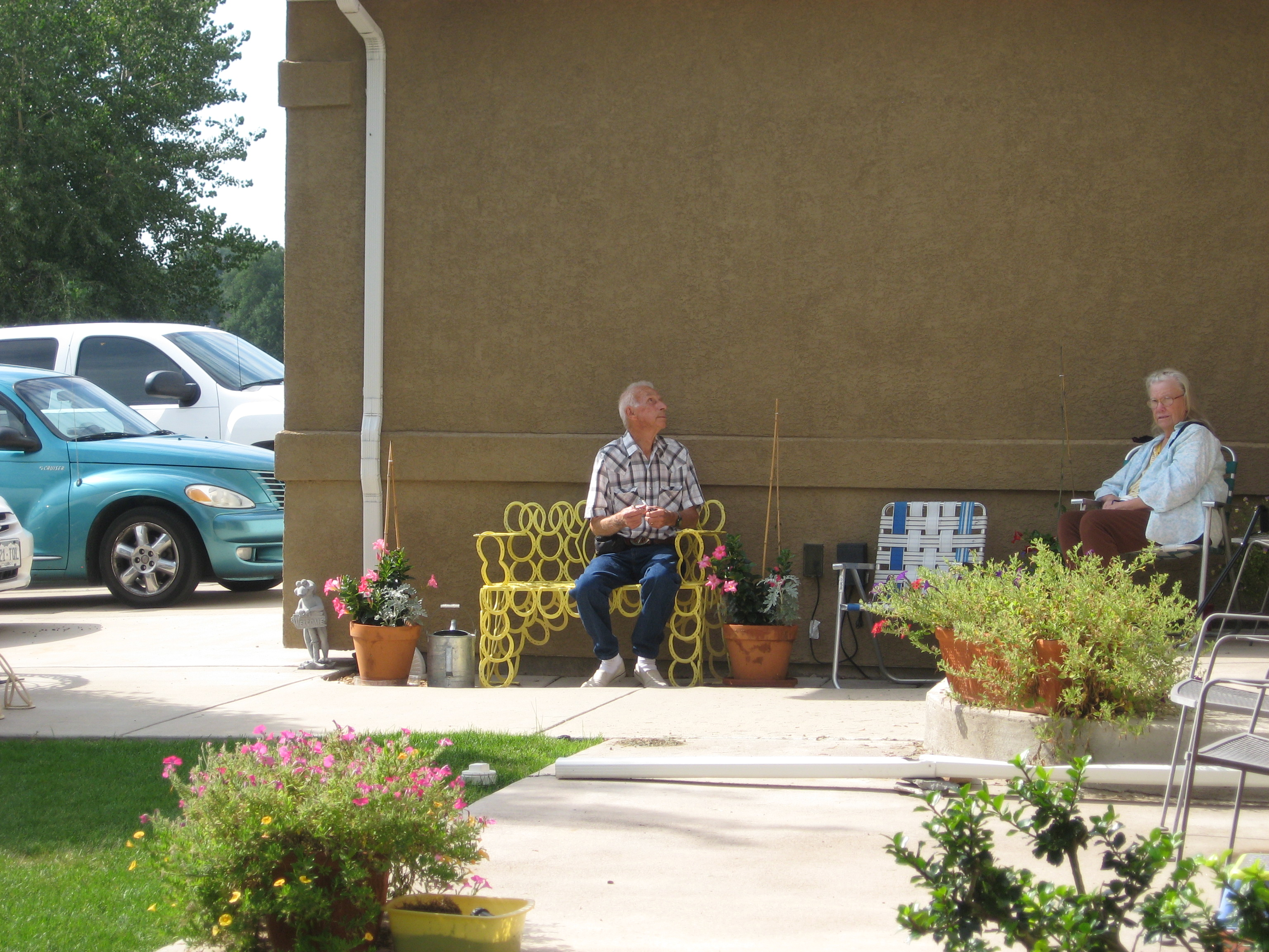 Uncategorized   Desert Canyon Farm Green Thoughts Blog   Page 8